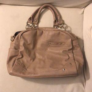 Olivia + Joy New York handbag